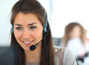 Roll Off Customer Service Operator