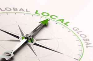 Local Dumpter Rental Business